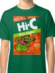 Ecto Cooler Classic T-Shirt