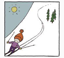 Ski Fun Kids Clothes