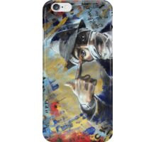 Mos Def Tribute Phone Case iPhone Case/Skin