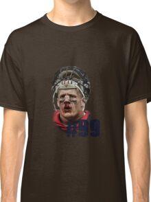 JJ Watt Classic T-Shirt