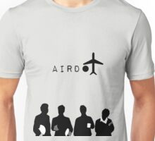 My Airdot Family Unisex T-Shirt