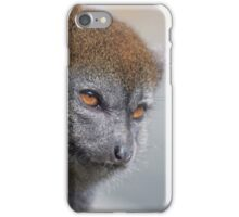 Lema iPhone Case/Skin