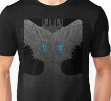 Nightmare Mode Unisex T-Shirt