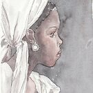 children in the world 3 by vimasi