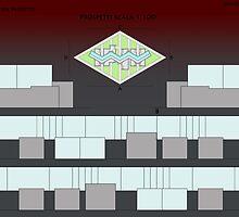 atelier facades by architectureIT