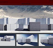 render part 1 by architectureIT
