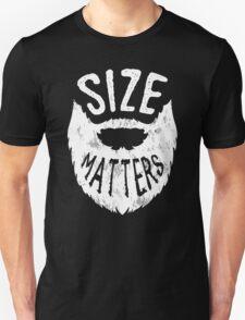 Size Matters. T-Shirt