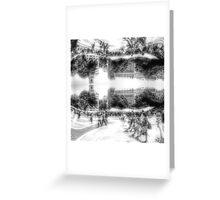 P1410300-P1410301 _GIMP _Luminance _XnView  Greeting Card