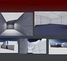 render 8 by architectureIT