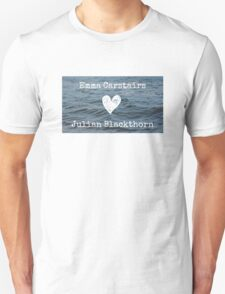 Blackstairs T-Shirt