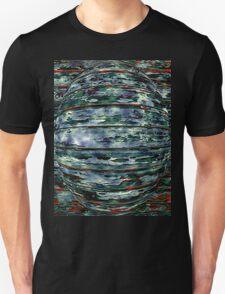 Enigma Egg  T-Shirt