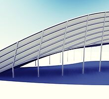 render 4 by architectureIT