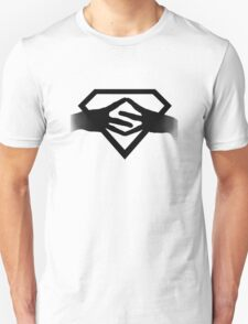 ||Superwoman|| T-Shirt