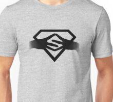 ||Superwoman|| Unisex T-Shirt