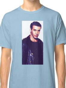 Baby Lindemann Classic T-Shirt