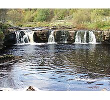 Keld, North Yorkshire Photographic Print