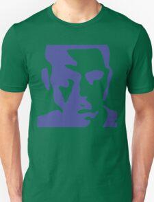 NAS T-Shirt