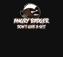 Angry Badger T-Shirt