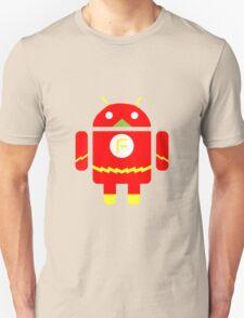 FlashDroid T-Shirt