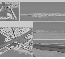 renders by architectureIT