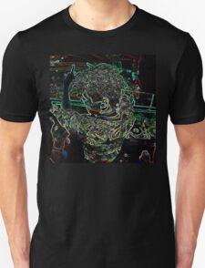 Jamie Jones T-Shirt