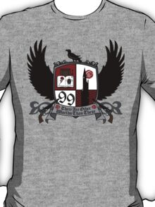 The Crest of Ka-Tet T-Shirt