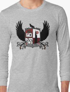 The Crest of Ka-Tet Long Sleeve T-Shirt