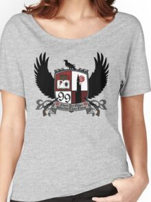 The Crest of Ka-Tet Women's Relaxed Fit T-Shirt