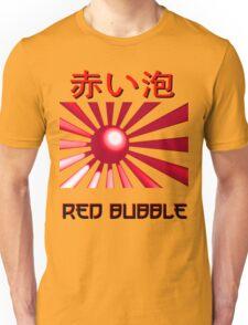 rb japan T-Shirt