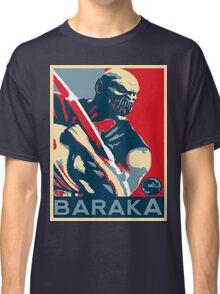 Tarkatan Hope Classic T-Shirt