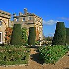Bowood House by RedHillDigital