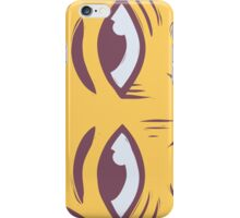 The Land of Headarea iPhone Case/Skin