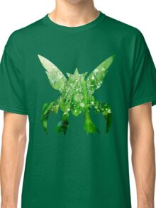 scyther used cut Classic T-Shirt