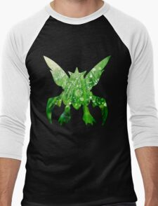 scyther used cut T-Shirt