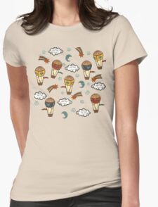 Hot air baloons T-Shirt