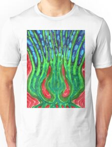 In Ovule Unisex T-Shirt