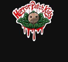 Horror Patch Kids: Sam Unisex T-Shirt