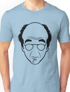 Larry David T-Shirt