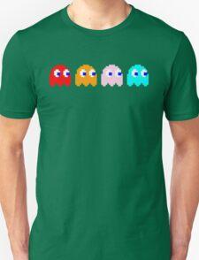 Blinky & Friends Unisex T-Shirt