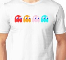 Blinky & Friends Unisex T-Shirt