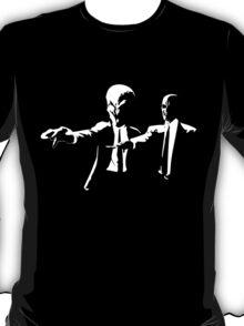 PULP SILENCE T-Shirt