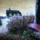 The Cottage by Julie-anne Cooke Photography