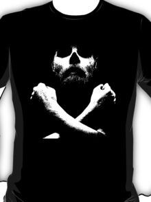 Black Sails Logo T-Shirt