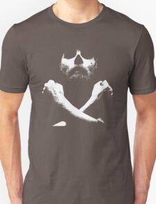 Black Sails Logo T-Shirt