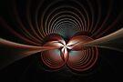 Mysterious Deepth by sstarlightss