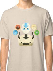 Yip Yip Classic T-Shirt