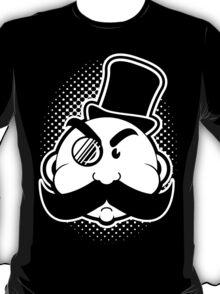 Highfalutin' Fuddy-duddy T-Shirt