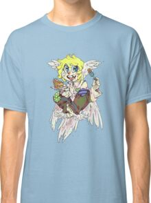 Nyum Nyums Classic T-Shirt