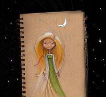 Light up the sky by littlerac