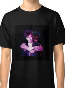 The Jesus and Mary Chain Classic T-Shirt